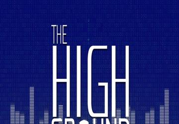 The High Ground - Episode 9