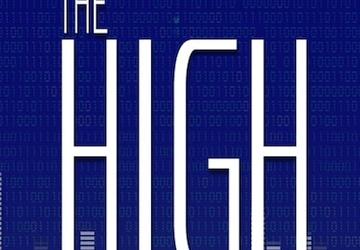 The High Ground - Episode 10