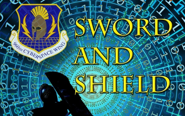 Sword and Shield Podcast Ep. 65: Stories of 9/11