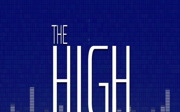The High Ground - Episode 11