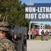 Shield Line: 3/6 learns riot control