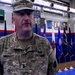 Task Force Spartan Transfer of Authority Interview-- MG Schaefer