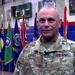Task Force Spartan Transfer of Authority Interview-- MG Corell