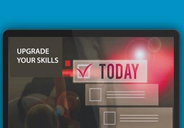 Education vs. Training PSA