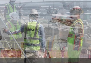 Technical Engineer Competency-Development Program