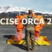 Exercise ORCA 2021