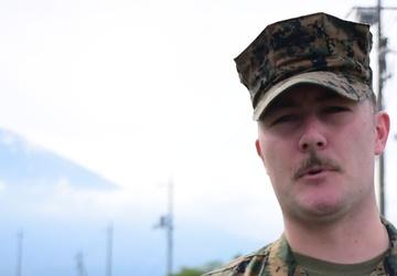 July 4th Shout-out Sgt. Dylan Vandeneynde