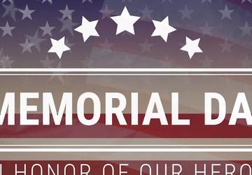 APG Memorial Day 2020