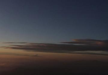 Summer fury 21: Night Aerial Refueling