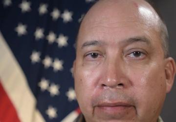 Biddle broadcaster talks next-gen Air Guardsmen
