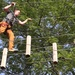 LDP II Graduates Tackle Their Final Obstacle