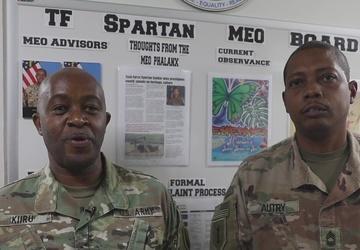 Army_Beat_Navy_Shoutout_2021_Cpt_Stephen_Kiiru_&_MSG_Stanford_Autry