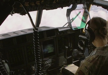 HC-130J Primecuts
