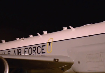 RC-135 Primecuts