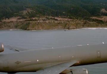 KC-10 Extender Primecuts