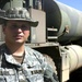 Sgt. Shane M. Rudnik