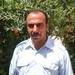 Farmer now serves people of Ramadi as policeman