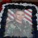 Photo of Staff Sgt. Wosika