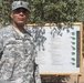 Negligent Discharges: How They Affect Service Members