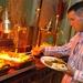 R&R troops discover Ramadan in Qatar