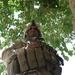 South Helmand