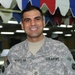 Pakistani-American Soldier Compelled to Serve in U.S. Army