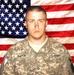 Department of Defense announces death of Missouri Soldier in Iraq