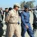 Iraqi Air Force Graduates 247 Cadets
