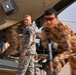 Air Cav. partners with Iraqi strike team for air assault training