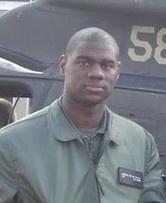 Remembering our fallen pilots