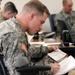 300 Strike Soldiers in Language Training