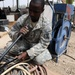 MRT yard saves Army millions