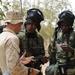MARSOC Marines Conduct Flintlock 10 Exercise