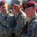 Military Police Graduate From Ranger School