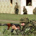 US, Romanian Marines Complete COIN Training