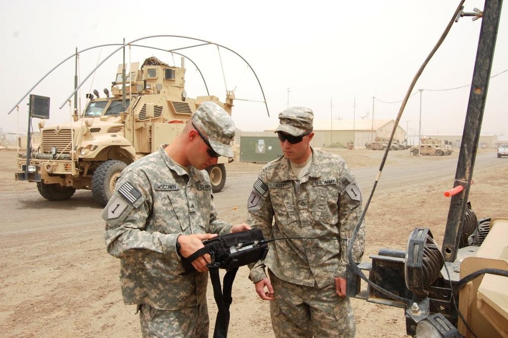 Longest-serving 'Vanguard' Battalion soldier continues service to his unit