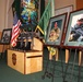 Memorial honors 3rd Special Forces Group fallen