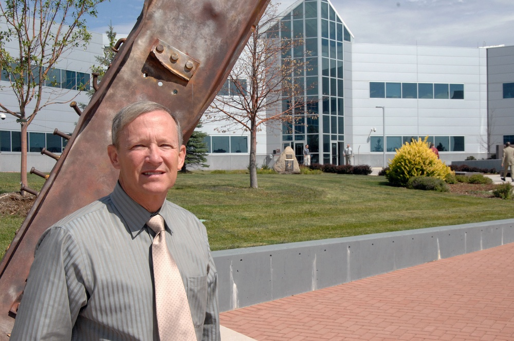 NORAD members recall September 11