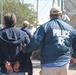 Operation Cross Check El Paso