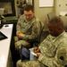 Texas Guardsmen support emergency exercise