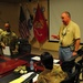 'Resolute' brigade provides Lean Six Sigma training to deployed Soldiers