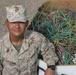 Dade City, Fla. Marine's versatility rewarded
