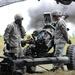The King of Battle, Airborne Artillerymen