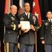 Gen. Dempsey presents Silver Star to Illinois Guardsman