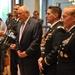Silver Star ceremony for Illinois Guardsmen