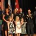 Illinois National Guardsmen receive Silver Star