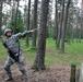 2012 USANATO Brigade Best Warrior Day 2