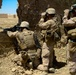 Marines overcome insurgents, clear Kajaki town during Operation Jaws