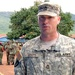 Sierra Leone troops complete AMISOM deployment training