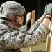 US Army Europe Best Junior Officer Competition 2012